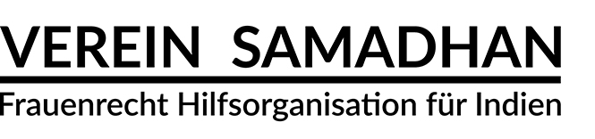 Verein Samadhan